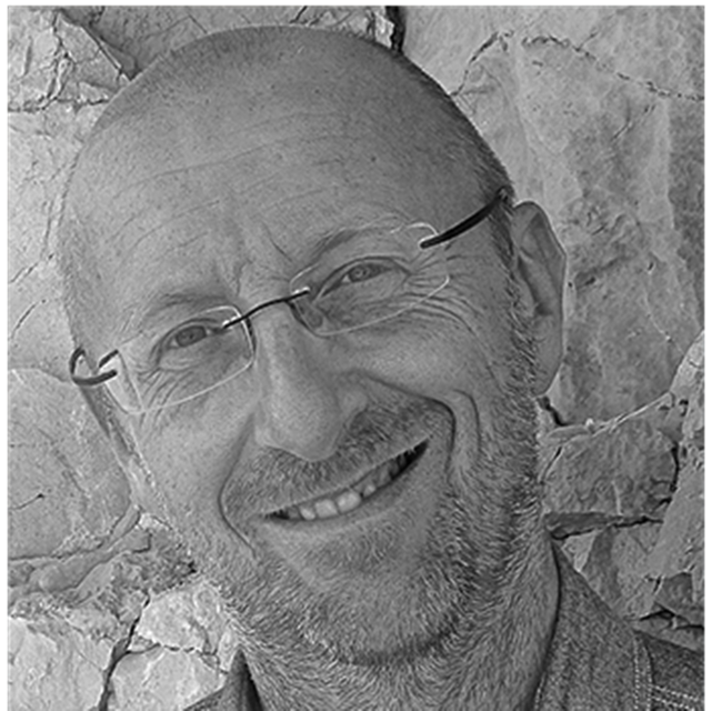 Paolo Rosso