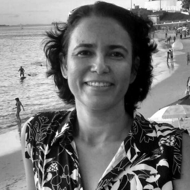 Ivânia Nunes Machado Rocha