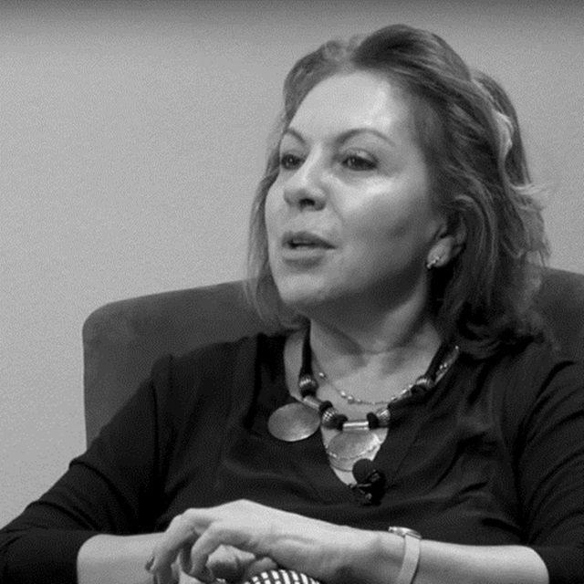 Cristina Altman