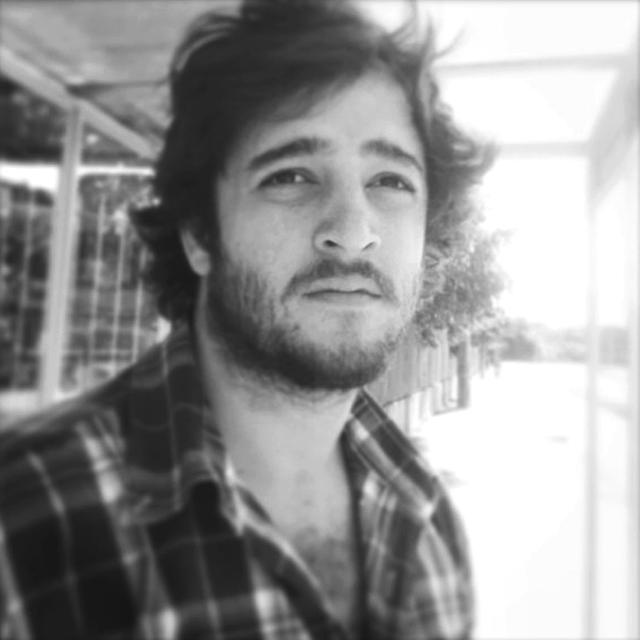 João Gabriel Duarte Ferreira