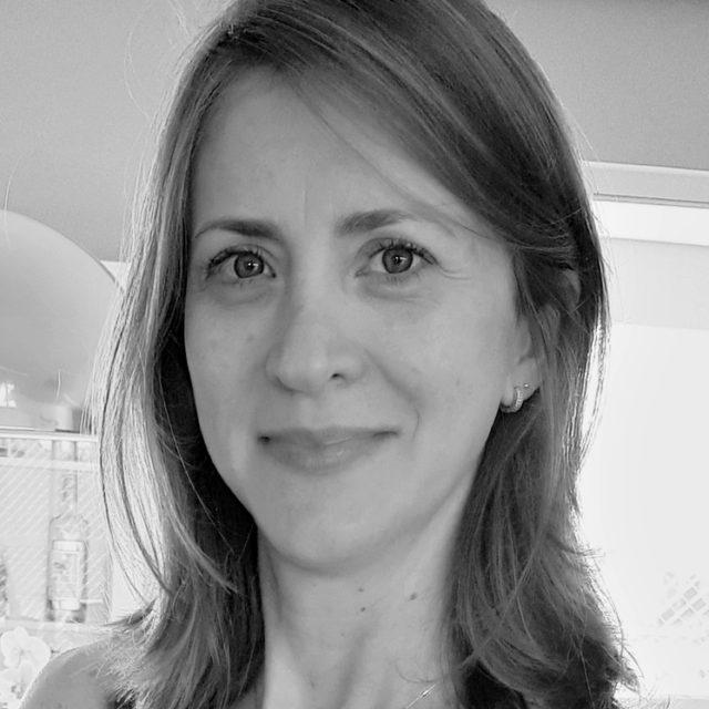 Laura H. Hahn-Nonnenmacher
